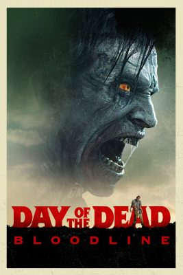 Day of the Dead: Bloodline Free