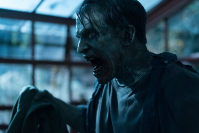 Day of the Dead: Bloodline HD pictures