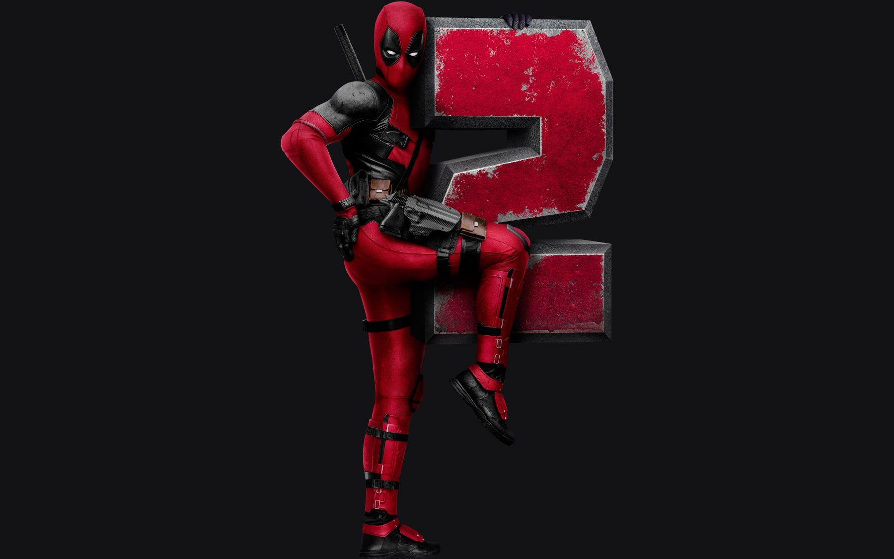 deadpool 2 wallpaper hd 1080p free download for mobile