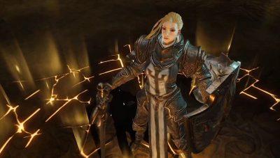 Diablo: Immortal Download