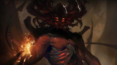 Diablo: Immortal Free