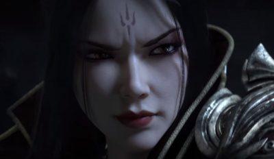 Diablo: Immortal HD