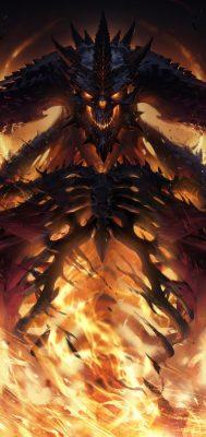 Diablo: Immortal For mobile