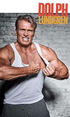 Dolph Lundgren Wallpapers hd