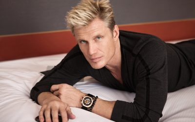Dolph Lundgren widescreen wallpapers
