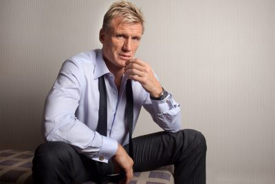 Dolph Lundgren Widescreen for desktop