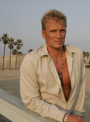 Dolph Lundgren Download