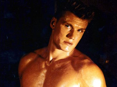 Dolph Lundgren Desktop wallpapers