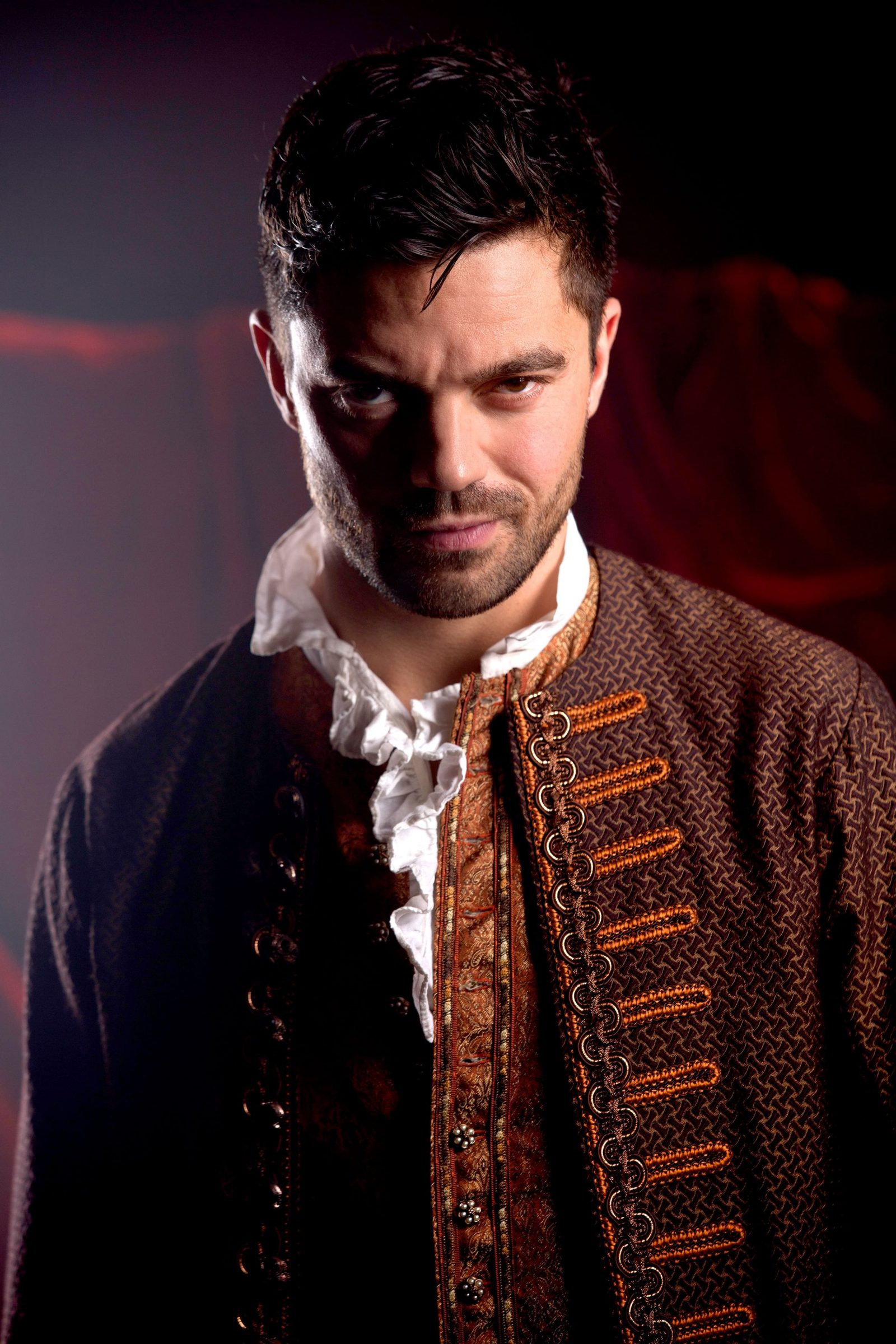 Dominic Cooper (born 1978) nude (32 fotos) Young, Snapchat, see through