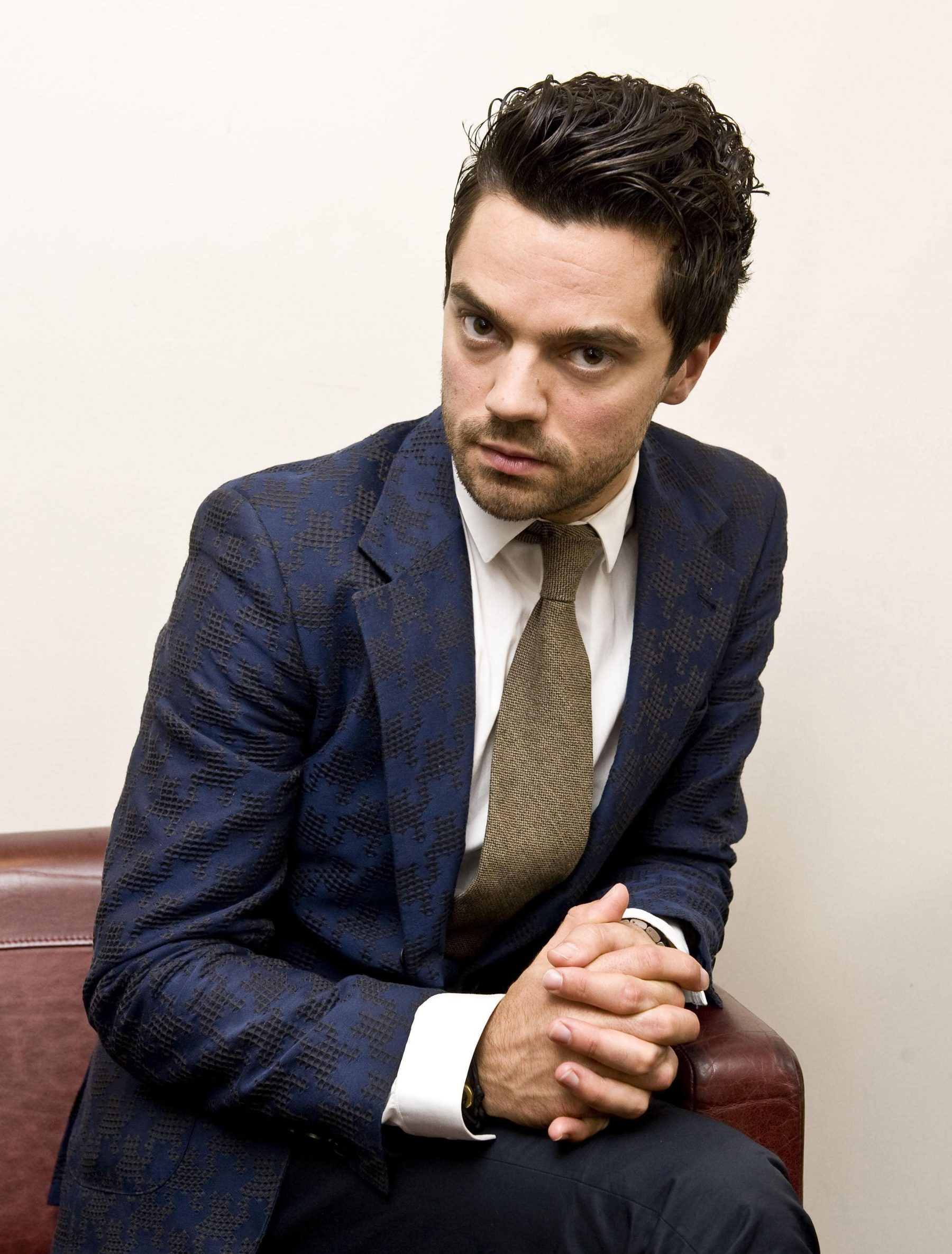 Discussion on this topic: Tory Mussett, dominic-cooper-born-1978/
