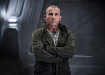 Dominic Purcell widescreen wallpapers