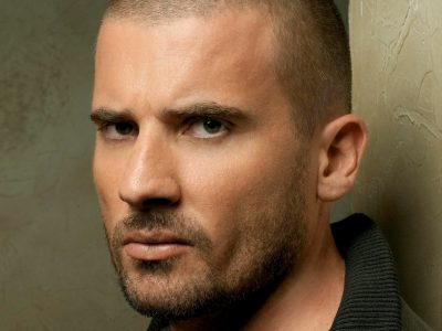 Dominic Purcell Download