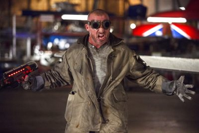 Dominic Purcell Widescreen for desktop
