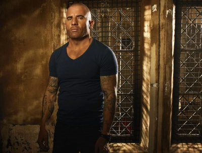Dominic Purcell Full hd wallpapers