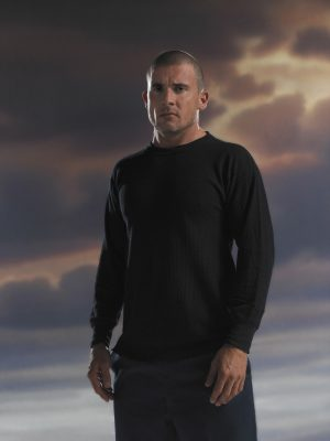 Dominic Purcell HD pics