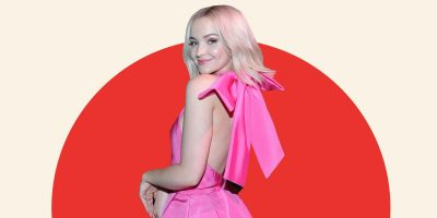 Dove Cameron Wallpapers
