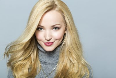 Dove Cameron HQ wallpapers