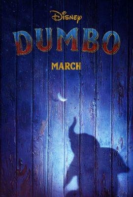 Dumbo For mobile