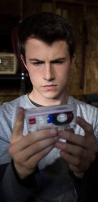 Dylan Minnette Pictures
