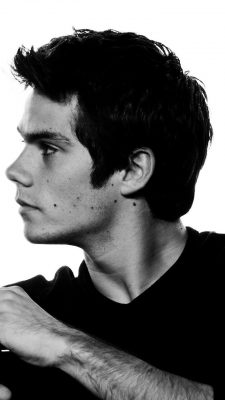 Dylan O'Brien For mobile