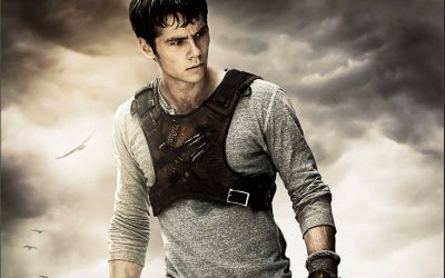 Dylan O'Brien Wallpapers hd