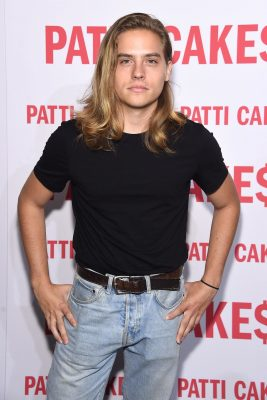 Dylan Sprouse For mobile