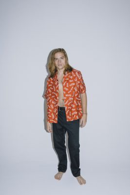 Dylan Sprouse Download