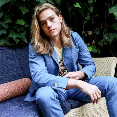 Dylan Sprouse HD pics