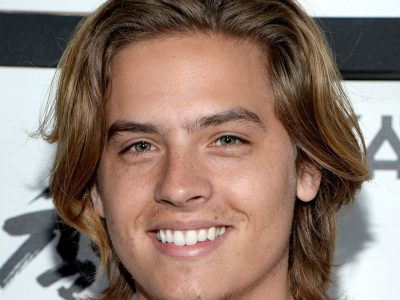 Dylan Sprouse HQ wallpapers