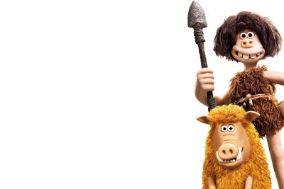 Early Man HD pictures