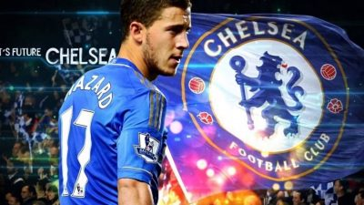 Eden Hazard Full hd wallpapers