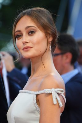 Ella Purnell Download