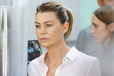 Ellen Pompeo Widescreen for desktop