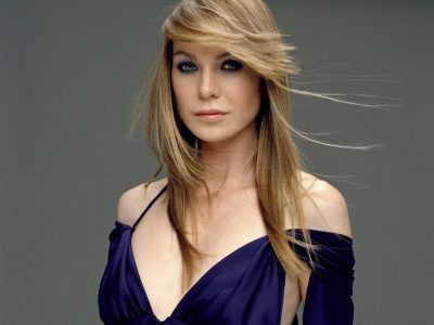 Ellen Pompeo HQ wallpapers