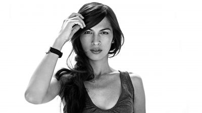 Elodie Yung Wallpaper