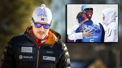 Emil Hegle Svendsen Free