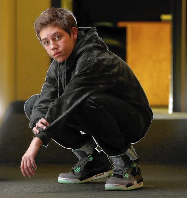 Ethan Cutkosky Wallpapers hd