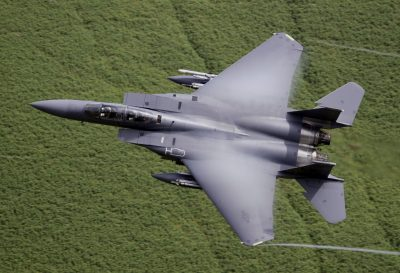 F-15 Eagle Download