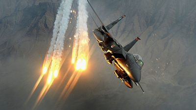 F-15 Eagle Wallpapers hd