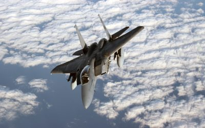 F-15 Eagle Pictures