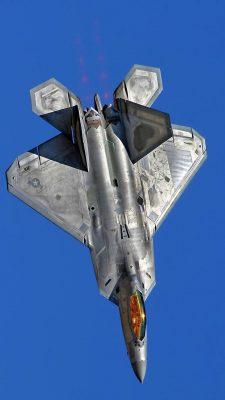 F-22 Raptor Download