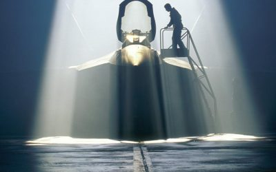 F-22 Raptor Free