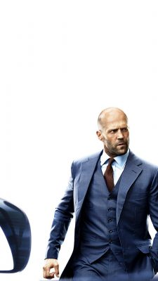 Fast & Furious Presents: Hobbs & Shaw Screensavers free