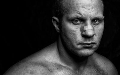 Fedor Emelianenko Backgrounds