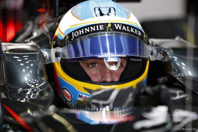 Fernando Alonso Download