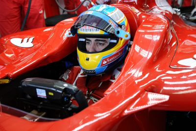 Fernando Alonso Full hd wallpapers