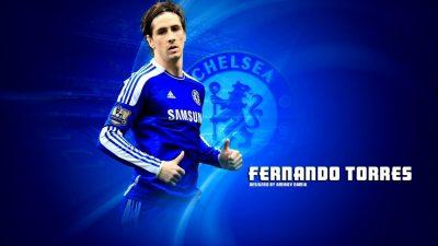 Fernando Torres Download