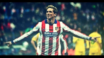 Fernando Torres Full hd wallpapers