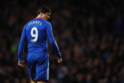 Fernando Torres HD pictures