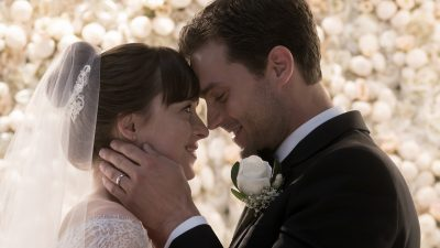 Fifty Shades Freed HD pictures
